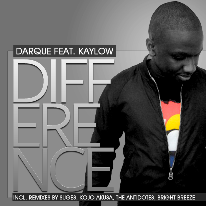 darque ft kaylow difference
