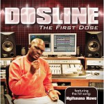 Album Review: Dosline – The First Dose