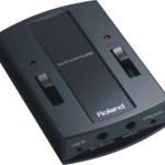 Tech News:New Audio Interfaces from Roland