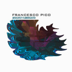 Francesco Pico – Absolutely Flabbergasted
