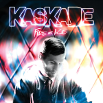 Kaskade out to change the Face of Dance Music
