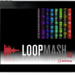 LoopMash HD released for the Apple iPad 1 and 2