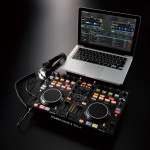Denon launches new MC3000 Controller