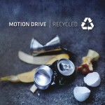 Motion Drive – Recycled (Iono Records)