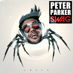 Hip Hop Producer AMEEN HARRON Releases First Solo Single: PETER PARKER SWAG