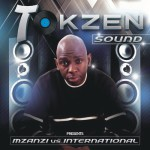 Tokzen Sound presents Mzanzi vs. International Selection 1 (Soulcandi)