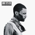 Wretch 32 – Black and White (Just Music)