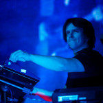 Chart topping Chicane to lead CT into the New Year at 8.ta, Ministry of Sound Festival