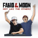 Fabio & Moon – Not like the Otherz – (Spintwist)