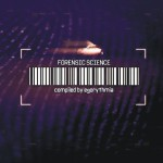 Forensic Science – Compiled by Egorythmia (Iono)