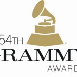 Grammy nominations for Electronic Dance Music artists
