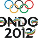 Underworld appointed Music Directors for the Opening Ceremony of the London 2012 Olympic Games