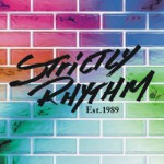 Strictly Rhythm launches Strictly Chill