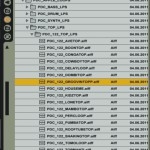 Working with Loops in Ableton Live: Part 2