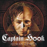 Captain Hook – Human Design (Iboga)