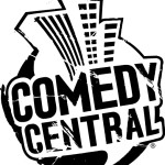 MTV Networks Africa To Launch Comedy Central in Sub-Saharan Africa