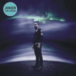Joker – The Vision (Just Music)
