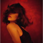Nina Kraviz – Debut Album Release Review and Tour Dates