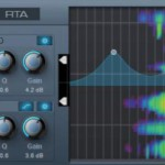 PreSonus VSL Gets Smaart with Leading Sound-System Analysis Tools