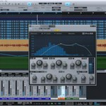 PreSonus Exchange Enables Users to Share Resources from within Studio One