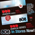 BBB Music releases BBB Series Compilation 3CD Set