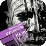 New Release: African Kings – Diamond Dealer