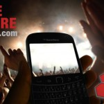 South African Nightlife Goes Mobile with Hiive