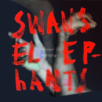 New Release: Manuel Tur – Swans Reflecting Elephants