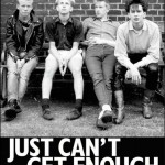"""""""Just Can't Get Enough – The Making of Depeche Mode"""""""
