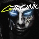 GTRONIC (Belgium) LIVE in South Africa