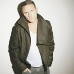 Grammy nominated DJ and owner of Toolroom Records, Mark Knight to tour South Africa this April