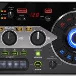 Pioneer DJ presents the RMX-1000: All the potential of software with the hands-on usability of pro-DJ hardware