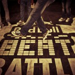 Red Bull Beat Battle Competition sees local dance crews battle it out again in 2012!