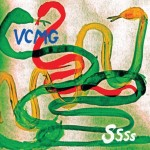 VCMG – 'SSSS' – Listen to new album by Vince Clarke & Martin L Gore