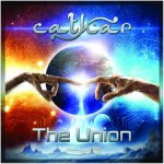 New Release: The Union – Cathar