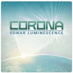 Corona – Sonar Luminescence (Solar Tech)