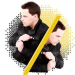 Markus Schulz in Miami for the Winter Music Conference