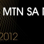 MTN SAMA 18 Nominees announced and all set for SA music's biggest night!