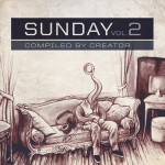 Album Review: Various Artists – Sunday Vol. 2 (Blue Tunes Recordings)