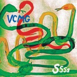 VCMG – Ssss (Mute/Just Music)