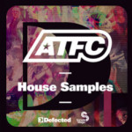 Defected and Sample Magic present an exclusive package of royalty free ATFC samples