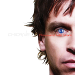 New Release: Chicane – Thousand Mile Stare