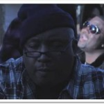 Official video release E-40 'What happened to them days'