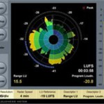 TC Electronic announces that the new LM6 Radar Loudness Meter plug-in is now shipping
