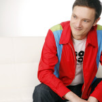 New Release: Ralf GUM feat. Robert Owens – Fly Free
