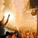 Erick Morillo presents Subliminal Sessions Every Wednesday at Pacha Ibiza