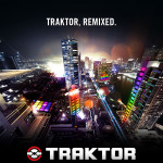 Get Ready to Remix: The New World of TRAKTOR