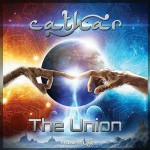 Cathar – The Union (Free Spirit Records)
