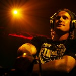 Interview: Dean FUEL – The Friendly Hard Working DJ