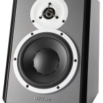 Dynaudio Acoustic DBM50